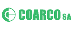 04_coarco