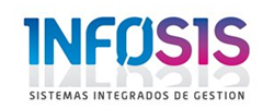 06_infosis