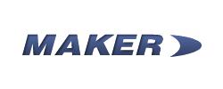 08_maker