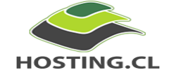 logohosting
