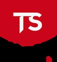 TalSoft TS